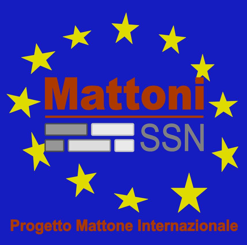 Logo_PMI_784_2248_da usare