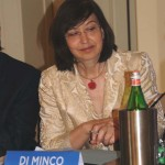 Laura Di Minco