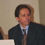 Stefano Van Der Byl