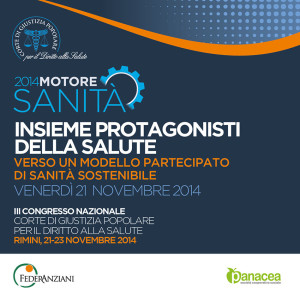 MS_RIMINI_2014_INVITO_03