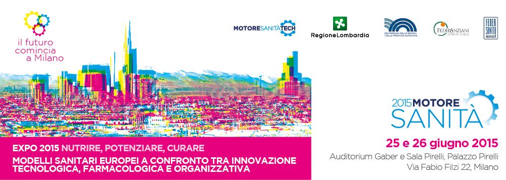 MILANO_MODELLI_EXPO_SLIDE