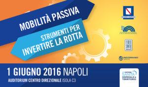 banner_02_napoli