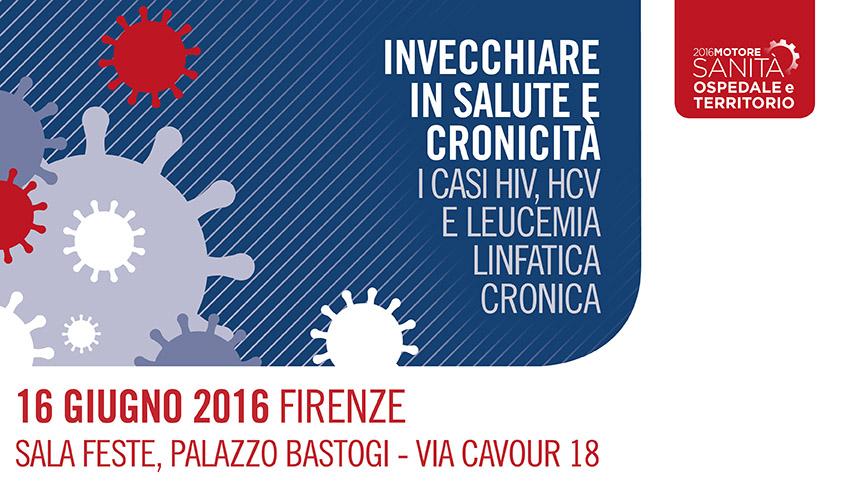banner_01_Firenze