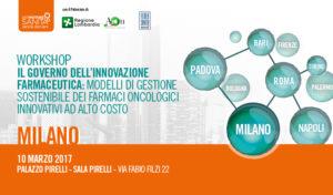 banner_Milano ok