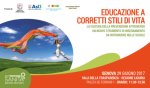 Genova_29_giugno_COVER