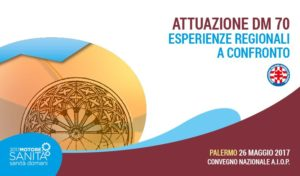 Palermo_26_5_cover