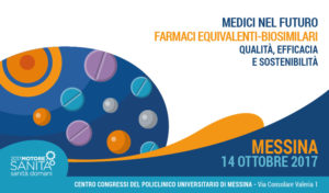 Messina_14-10_cover