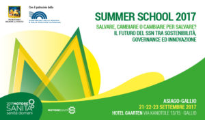 SummerSchool2017_cover